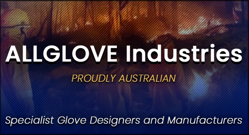 All Glove Industries