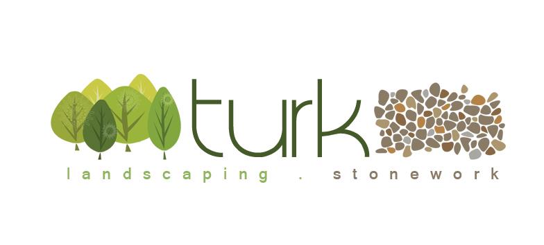 Turk Landscaping